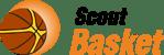 Scout Basket